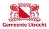 GG&GD gemeente Utrecht (0851716)
