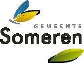 gemeente Someren (logo)