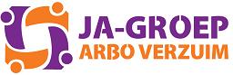 jagroep_logo_2013